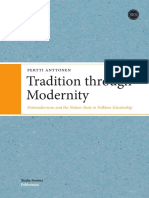 Tradition through Modernity Pertti Anttonen.pdf