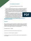 transporte y comunicacion.docx