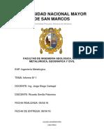 1ER INFOME QUIMICA.docx