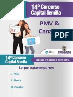 Sesi+¦n5_PMV&Canales