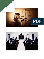 Imagenes de Derecho