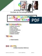 10-Teratogeno