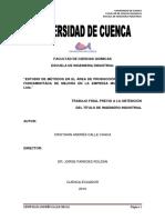 tn176.pdf