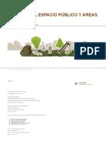 Analisis de Espacios Publico y Areas Verdes
