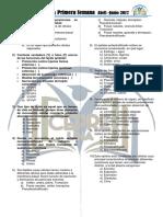 BIOLOGIA II SEMANA 1.pdf