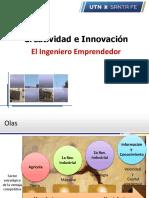 IyE-2013-_El_ingeniero_emprendedor.pdf