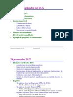 Lenguaje ensamblador DLX.pdf