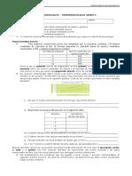 Nb6_guia Para El Aprendizaje Nº34_proporcionalidad-Proporcionalidad Directa