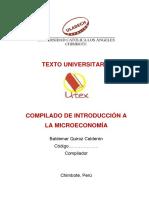 Libro de Microeconomía.pdf