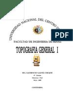 TOPO 1.doc
