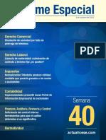 28.02-10-2015.informe_especial.pdf