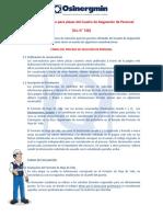Bases-concurso-CAP.doc
