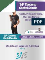 Sesi+¦n7_FinancieroB+ísico