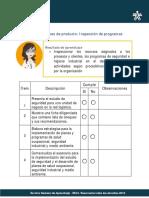 Lista_chequeo_de_estudio_de_seguridad.pdf