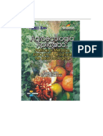 André Michel Müller - Agroecologia aplicada - Práticas e métodos para uma agricultura de base ecológica.pdf