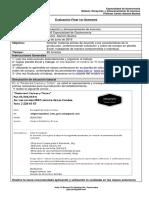 evaluación final Junio Recepción.docx