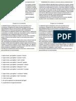 Ficha de Ecosistema Lectura