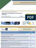 PCP-FER- Deuda y Derivados_V6