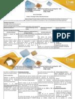 Guia de Actividades y Rubrica Actividad Intermedia 2 (2)