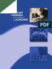 EJERCICIOS ALZHEIMER.pdf