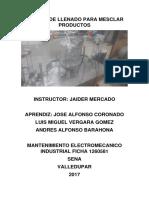 SISTEMA DE LLENADO PARA MESCLAR PRODUCTOS.docx