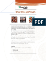 catalogo-cables-baja-tension-y-conductores-desnudos.pdf