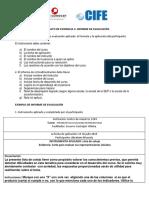 formatoevidencia4informedeevaluacion-150814233459-lva1-app6892.docx