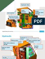 Hydraulic.ppt