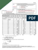 Exemplu Bilet Examen Metode Statistice Neparametrice 1 (1)