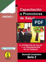 promotores de salud.pdf