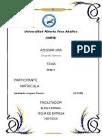 Bm-tarea v Geografia General-Adalberto Fermin