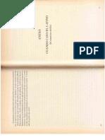 LosRicosBobos_Zapata_2daParte.pdf