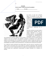 Filósofos y filosofias.pdf