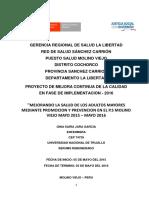 Pmcc Molino