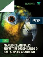 Guia de Manejo Final12ago