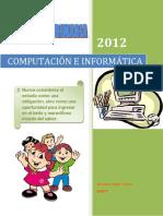 MODULO DE COMPUTACION.pdf