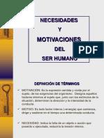 MOTIVACIÓN EX