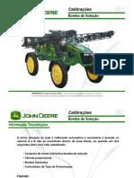 Apresentação - PV 4720 Calibração da Bomba de Solução.pdf