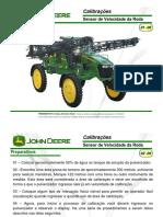 Apresentação - PV 4720 Calibração do Sensor de Velocidade da Roda.pdf