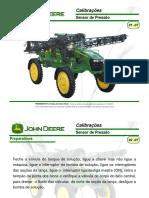 Apresentação - PV 4720 Calibração do Sensor de Pressão.pdf