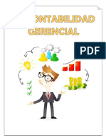 CONTABILIDAD_GERENCIAL_TERMINADO[2].pdf
