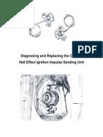 oilhead_hall_sensors.pdf