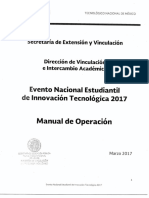 MANUAL OPERACION ENEIT 2017.pdf