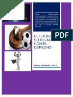ESQUEMA DE TRABAJO ACT. DEPORTE.docx