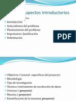 perfil anteproyecto-analisis.pptx