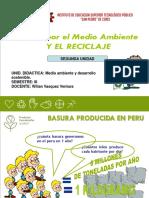 presentacion-dia-del-medio-ambiente2.ppt