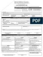 maxicare-reimbursement-claim-form.pdf