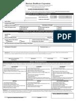 maxicare-reimbursement-claim-form.pdf