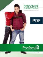 parafilias_p.pdf