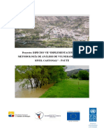 Perfil territorial PAUTE.pdf